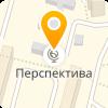 ЛОНДОН БРИДЖ МАРКЕТ