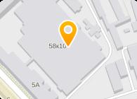 Интегратор-99, ООО