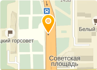 Принтоцентр, ЧП