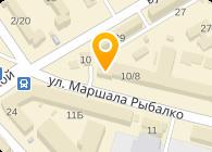 Инкопринт, ООО