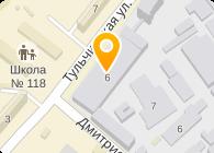 Киевполиграфмаш, АО