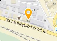 ЯМ Сервис Украина СП, ООО
