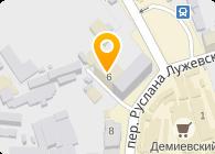 Гевея, ООО