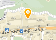Петрокоммерц-Украина Банк, ПАО