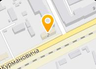Принт Партнер Украина, ООО