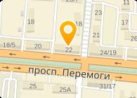 Шевцов, СПД