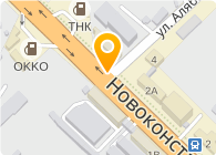ТампоМеханика Украина, ООО