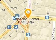 Кравцов В.А., СПД (корпоративный проект: Интертрэйд-Украина-Китай)
