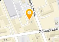 Терраком-Т, ТМ ARB, ООО