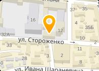 Антол, ООО