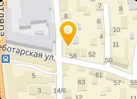 Метхарьков, ЧП