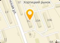 Принт Cофт, ООО