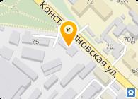 Гейдельберг Украина, ООО