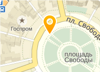 Мануфактурщик, ООО