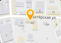 Терра Принт Украина, Дистрибьютор RISO