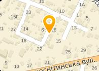 Офсет Сервис, ООО
