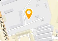 Уманский оптико-механический завод, ОАО