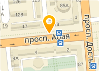 CDDVD Казахстан, ТОО