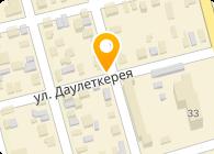 Маэстро, АДМ, Назарчук О. В., ИП