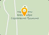 Артлавка, ООО