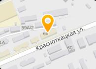НПФ Ирком-ЭКТ, ООО