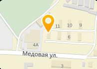 Ленбуд, ООО
