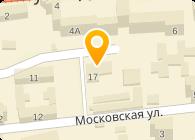 Полипласт, МПП