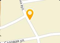 Поли-Экспресс, ООО