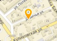 Украинские полиграфические ресурсы, ЧТПП