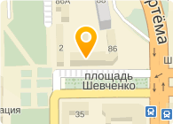 Донецкие новости, редакция газеты, ООО