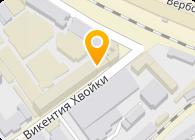 Интерконтиненталь-Украина, ООО