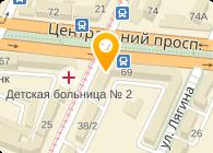 Юнимэкс, ООО