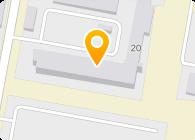 Минская фабрика цветной печати, ПРУП