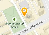 ШелкоПринт, ЧПУП