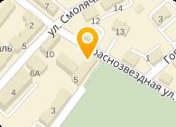 Квадрограф, ООО