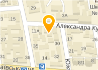 ООО Магазин перевозчика,(ЛОМИР, ООО)