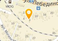 Друкар, ООО