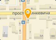 А2-ТРЕЙД, ООО