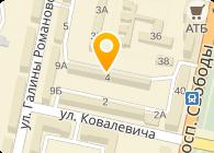 Макогонов, СПД (Торговая фирма Школярик)