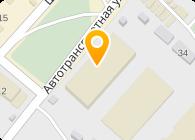Едапс консорциум, ООО