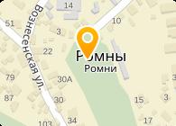Р-полиграф, ООО (R-poligraf)