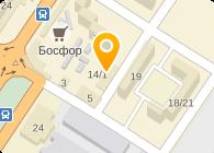 Полиграфия и реклама в Кировограде