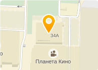 Планета аттракционов, ООО
