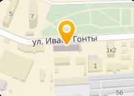 ТопКнига (TopKniga), ООО Всеукраинский интернет-магазин книг