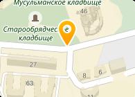 Украинский радиаторный з-д КРОНИД, НПО, ООО