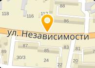 Дебекс Украина, ДПФ