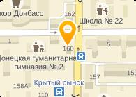 Салон Полиграфии, ООО