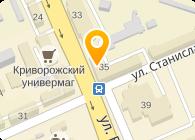 Буянкин, СПД