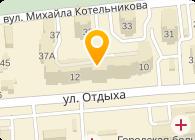 Чумацкий шлях издательский дом, ООО