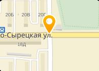 Салютис, ООО